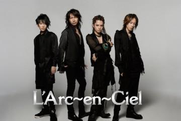 LArc-en-Ciel 2012 tour
