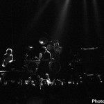 Dir en grey in Atlanta 2011 03