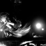 Dir en grey in Atlanta 2011 07