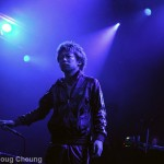Dir en grey at the House of Blues Sunset Strip 2011 05