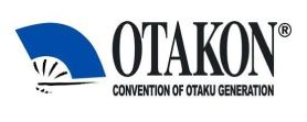 Otakon-PR