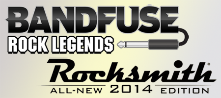 bandfuse-rocksmith