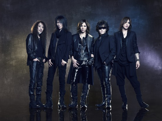 X-Japan-2014-Madison-Square-Garden-tickets