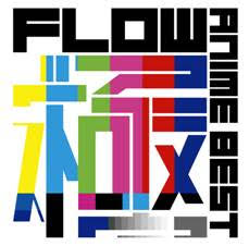 flow-anime