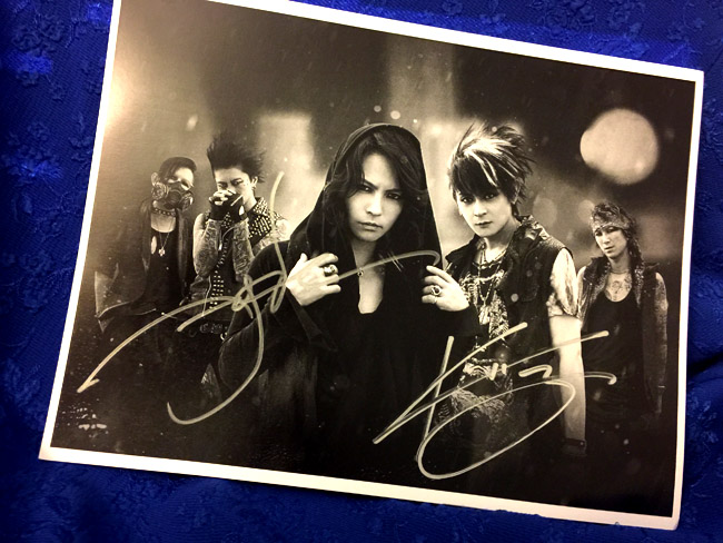 VAMPS-signed2