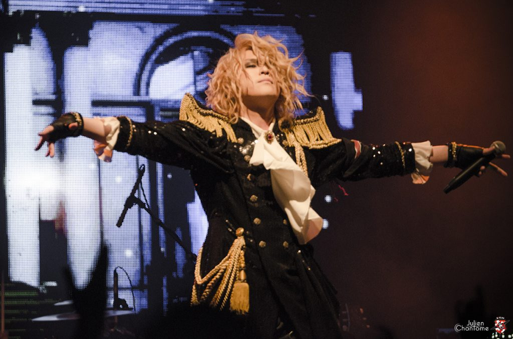 KAMIJO_NEW_YORK_USA_18