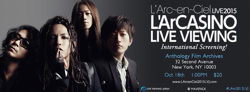 larc2015lvj-banner