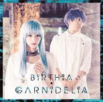 GARNiDELiA-BiRTHiA
