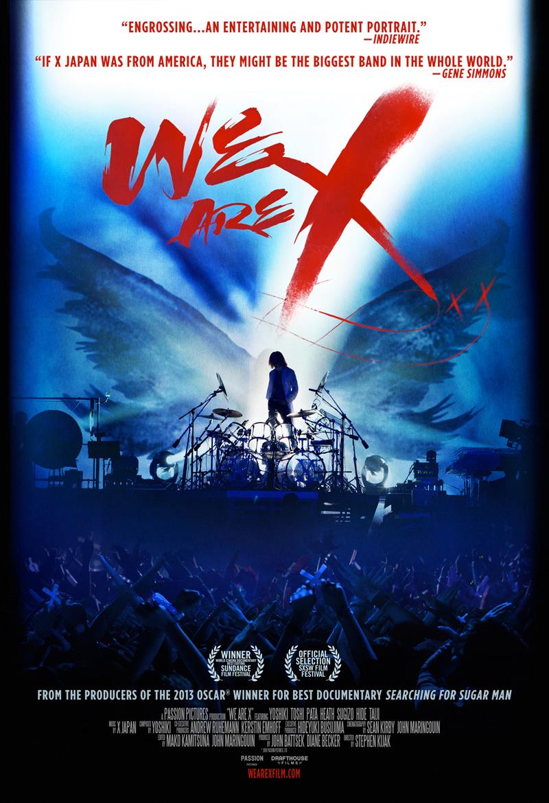 wearex-poster-800