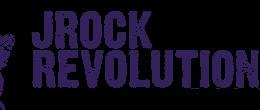 jrockrevolution logo