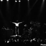 Dir en grey in Atlanta 2011 02