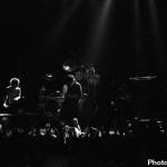 Dir en grey in Atlanta 2011 03