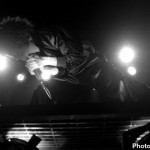 Dir en grey in Atlanta 2011 08