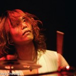 Dir en grey at the House of Blues Sunset Strip 2011 02